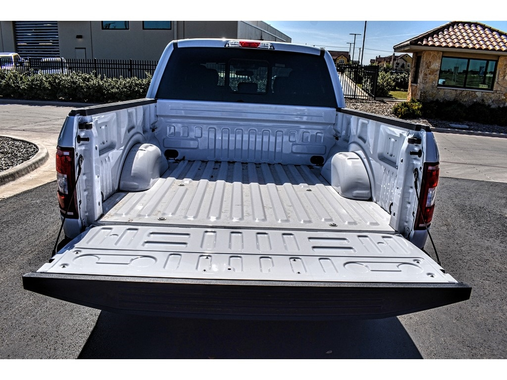 2020 Ford F-150 SuperCrew Cab 4x2, Pickup #L88996 - photo 12