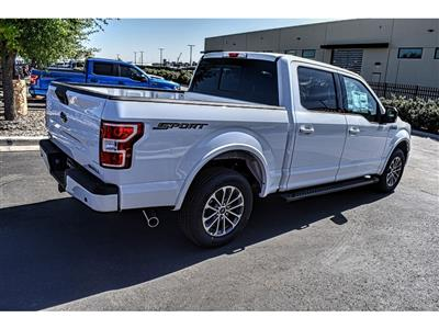 2020 Ford F-150 SuperCrew Cab 4x2, Pickup #L88996 - photo 2