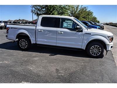 2020 Ford F-150 SuperCrew Cab 4x2, Pickup #L88996 - photo 10