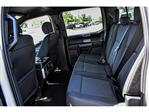 2020 Ford F-150 SuperCrew Cab 4x2, Pickup #L88996 - photo 13
