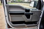 2020 Ford F-150 Super Cab 4x4, Pickup #L89016 - photo 11