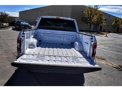 2020 Ford F-150 SuperCrew Cab 4x4, Pickup #L94103 - photo 10