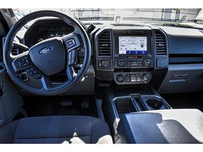 2020 Ford F-150 SuperCrew Cab 4x4, Pickup #L94103 - photo 12