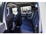 2020 Ford F-150 SuperCrew Cab 4x4, Pickup #L94103 - photo 11