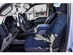2020 Ford F-150 SuperCrew Cab 4x4, Pickup #L94103 - photo 14