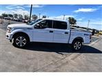 2020 Ford F-150 SuperCrew Cab 4x4, Pickup #L94103 - photo 5