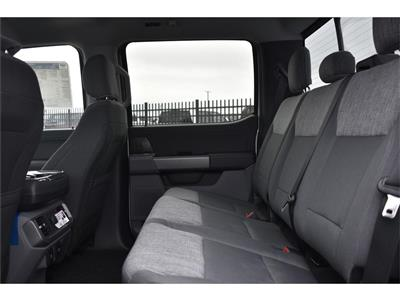 2021 Ford F-150 SuperCrew Cab 4x2, Pickup #M132810 - photo 9