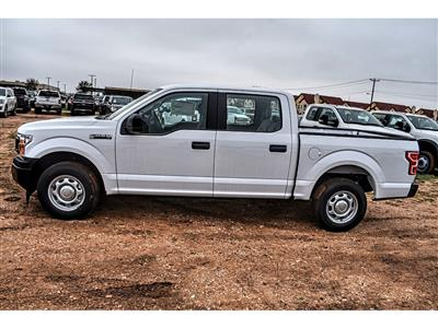 2019 Ford F-150 SuperCrew Cab 4x2, Pickup #M920086 - photo 6