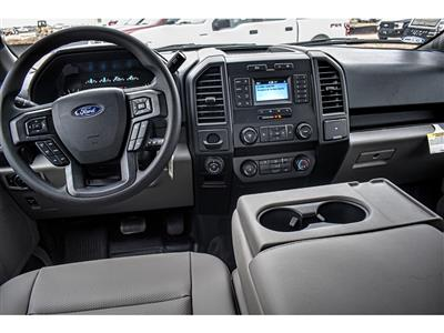 2019 Ford F-150 SuperCrew Cab 4x2, Pickup #M920086 - photo 14