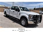 2019 Ford F-250 Crew Cab 4x4, Cab Chassis #M921401 - photo 1