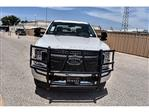 2019 Ford F-250 Crew Cab 4x4, Cab Chassis #M921401 - photo 3