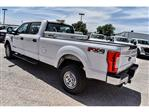 2019 Ford F-250 Crew Cab 4x4, Cab Chassis #M921401 - photo 6