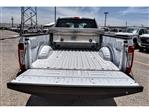 2019 Ford F-250 Crew Cab 4x4, Cab Chassis #M921401 - photo 10