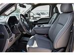 2019 Ford F-250 Crew Cab 4x4, Cab Chassis #M921401 - photo 14