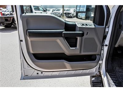 2019 Ford F-250 Crew Cab 4x4, Cab Chassis #M966394 - photo 13