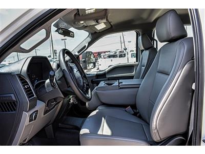 2019 Ford F-250 Crew Cab 4x4, Cab Chassis #M966394 - photo 14