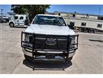 2019 Ford F-250 Crew Cab 4x4, Cab Chassis #M966394 - photo 3