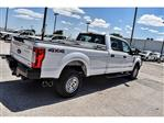 2019 Ford F-250 Crew Cab 4x4, Cab Chassis #M966394 - photo 2