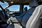 2019 Ford F-550 Crew Cab DRW 4x4, Cab Chassis #M978163 - photo 12