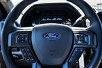 2019 Ford F-550 Crew Cab DRW 4x4, Cab Chassis #M978163 - photo 17