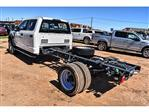 2019 Ford F-550 Crew Cab DRW 4x4, Cab Chassis #M978164 - photo 7