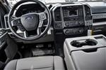 2019 Ford F-550 Crew Cab DRW 4x4, Cab Chassis #M978167 - photo 12