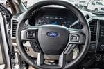 2019 Ford F-550 Crew Cab DRW 4x4, Cab Chassis #M978167 - photo 18