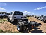 2019 Ford F-550 Crew Cab DRW 4x4, Cab Chassis #M978168 - photo 6