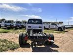 2019 Ford F-550 Crew Cab DRW 4x4, Cab Chassis #M978168 - photo 7