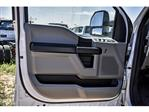 2019 Ford F-550 Crew Cab DRW 4x4, Cab Chassis #M978168 - photo 11