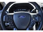 2019 Ford F-550 Crew Cab DRW 4x4, Cab Chassis #M978168 - photo 17