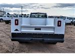 2019 Ford F-550 Super Cab DRW 4x4, Knapheide Steel Service Body #M978989 - photo 7