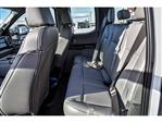 2019 F-550 Super Cab DRW 4x4, Knapheide Steel Service Body #M978989 - photo 15