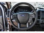 2019 Ford F-550 Super Cab DRW 4x4, Knapheide Steel Service Body #M987990 - photo 19