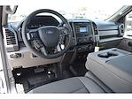 2021 Ford F-450 Super Cab DRW 4x4, Cab Chassis #P142419 - photo 11