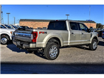 2017 Ford F-250 Crew Cab 4x4, Pickup #178322A - photo 2