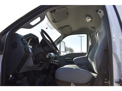 2018 Ford F-750 Regular Cab DRW 4x2, Ledwell Water Truck #P806889 - photo 10