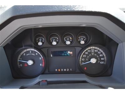 2018 Ford F-750 Regular Cab DRW 4x2, Ledwell Water Truck #P806889 - photo 15