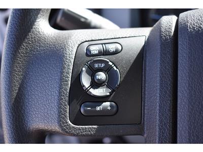 2018 Ford F-750 Regular Cab DRW 4x2, Ledwell Water Truck #P806889 - photo 16