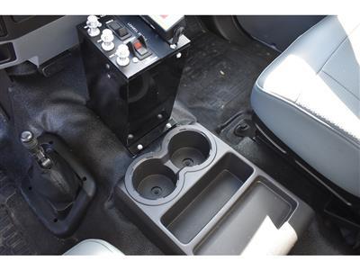 2018 Ford F-750 Regular Cab DRW 4x2, Ledwell Water Truck #P806889 - photo 20