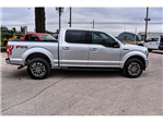 2018 Ford F-150 SuperCrew Cab 4x4, Pickup #L86838A - photo 3