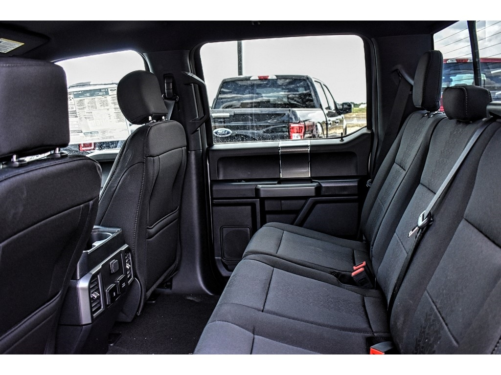 2020 Ford F-150 SuperCrew Cab 4x4, Pickup #PL47182 - photo 15