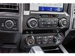 2020 Ford F-150 SuperCrew Cab 4x4, Pickup #PL47182 - photo 8