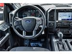 2020 Ford F-150 SuperCrew Cab 4x4, Pickup #PL47182 - photo 16