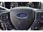 2020 Ford F-150 SuperCrew Cab 4x4, Pickup #PL47182 - photo 19