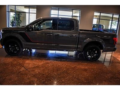 2020 Ford F-150 SuperCrew Cab 4x4, Pickup #RL10447 - photo 5