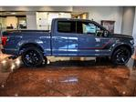 2020 Ford F-150 SuperCrew Cab 4x4, Pickup #RL10447 - photo 8