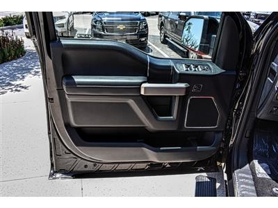 2020 Ford F-150 SuperCrew Cab 4x4, Pickup #RL38893 - photo 12