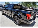 2020 Ford F-150 SuperCrew Cab 4x4, Pickup #RL38893 - photo 6