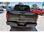 2020 Ford F-150 SuperCrew Cab 4x4, Pickup #RL38893 - photo 7